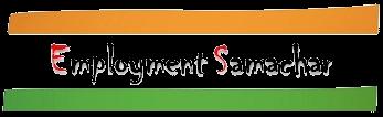 employment-samachar